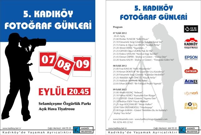 5-fotograf-gunleri-el-ilani.jpg