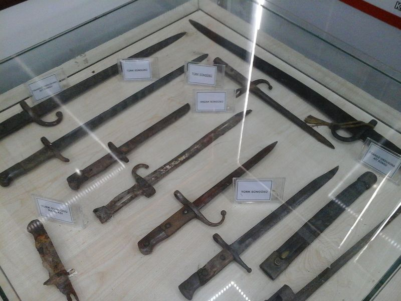 canakkale-100.yil-muzesi-tiri-sebinkarahisar'da--004.jpg