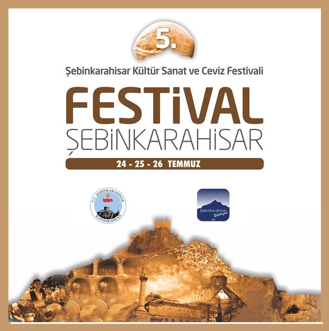 festival-001.jpg