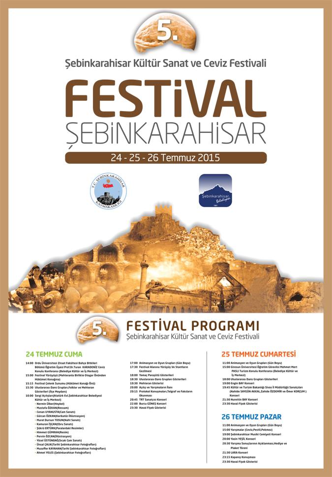 festival-programi-001.jpg