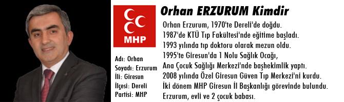 orhan-erzurum.jpg