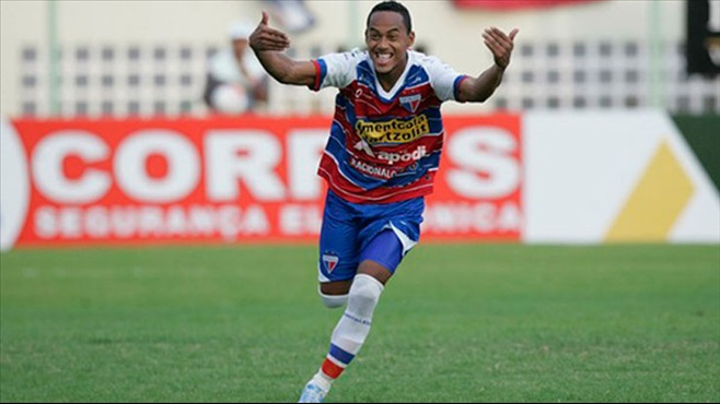 Waldison Rodrigues de Souza